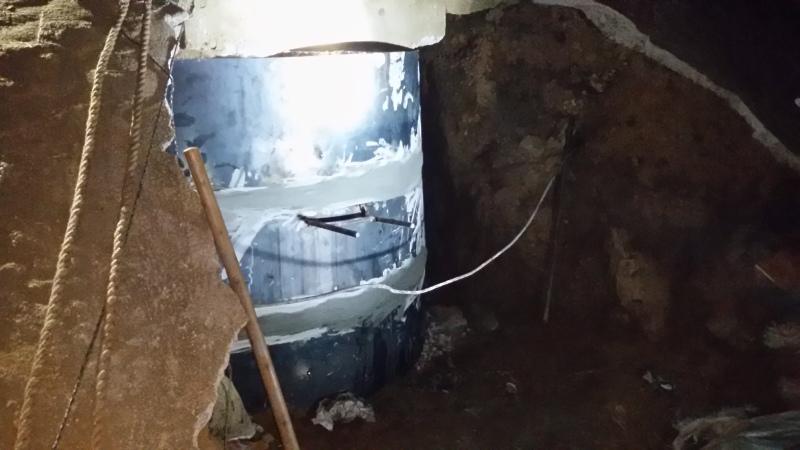 蕲春高压线塔抢修工程报道-企业快讯-改造加固|桥梁